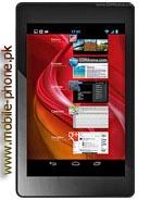 Alcatel One Touch Evo 7 HD Price in Pakistan