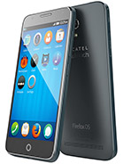 Alcatel One Touch Fire S Price in Pakistan