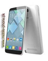 Alcatel One Touch Hero Price in Pakistan