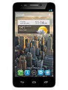Alcatel One Touch Idol Price in Pakistan
