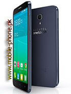 Alcatel One Touch Idol 2 S Price in Pakistan
