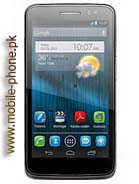 Alcatel One Touch Scribe HD-LTE Price in Pakistan