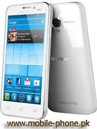Alcatel One Touch Snap Price in Pakistan