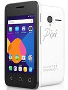 Alcatel Pixi 3 (3.5) Pictures