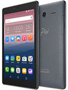 Alcatel Pixi 4 (7) Price in Pakistan