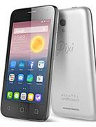 Alcatel Pixi First Price in Pakistan