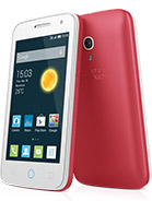 alcatel Pop 2 (4) Price in Pakistan