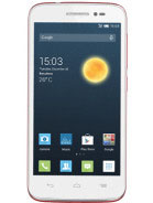 alcatel Pop 2 (4.5) Dual SIM Price in Pakistan