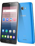 Alcatel Pop 4S Price in Pakistan