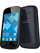 alcatel Pop C1 Price in Pakistan