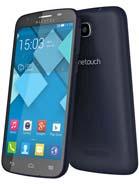 25a2eaadbc2 alcatel Pop C7 Price Pakistan, Mobile Specification