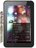 Alcatel Tab 7 HD Price in Pakistan