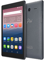 Alcatel Tablet Pixi 4 Price in Pakistan