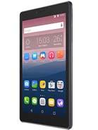 Alcatel Tablet Pixi4 LTE Price in Pakistan