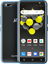 Allview A10 Plus Price in Pakistan