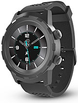 Allview Allwatch Hybrid T Price in Pakistan