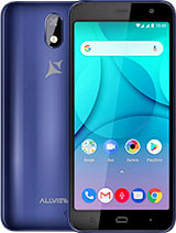 Allview P10 Life Price in Pakistan