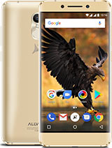 Allview P8 Pro Price in Pakistan