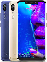 Allview Soul X5 Style Price in Pakistan