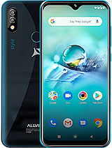 Allview Soul X7 Style Price in Pakistan