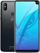 Allview V4 Viper Pro Price in Pakistan