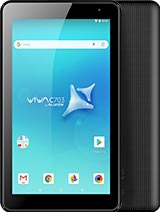 Allview Viva C703 Price in Pakistan
