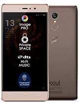 Allview X3 Soul Style Price in Pakistan