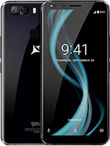 Allview X4 Soul Infinity Plus Price in Pakistan