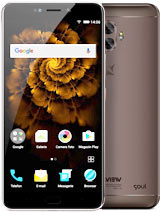 Allview X4 Xtreme Price in Pakistan