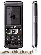 Amoi 6201 Price in Pakistan