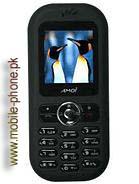 Amoi A203 Price in Pakistan