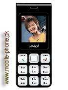 Amoi A310 Price in Pakistan