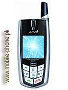 Amoi CS6 Price in Pakistan
