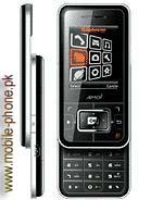 Amoi E72 Price in Pakistan
