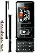 Amoi E76 Price in Pakistan