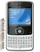 Amoi E78 Price in Pakistan