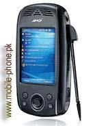 Amoi E850 Price in Pakistan