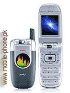 Amoi H801 Price in Pakistan
