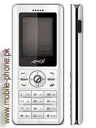 Amoi M33 Price in Pakistan