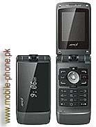 Amoi WMA8508 Price in Pakistan