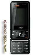 Amoi WMA8701A Price in Pakistan