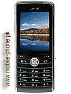 Amoi WMA8703 Price in Pakistan