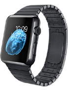 Apple Watch 42mm Price in Pakistan