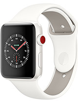 Apple Watch Edition Series 3 Price in Pakistan