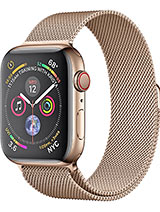 Apple Watch Series 4 Price in Pakistan