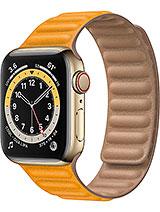 Apple Watch Series 6 Price in Pakistan