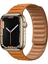 Apple Watch Series 7 Price in Pakistan
