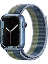 Apple Watch Series 7 Aluminum Price in Pakistan