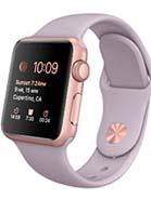 Apple Watch Sport 38mm Price in Pakistan