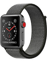 Apple Watch Sport Series 3 Price in Pakistan